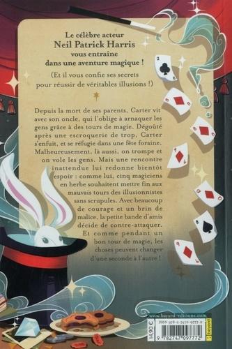 Magikids Tome 1