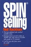 Neil Rackham - SPIN-Selling.