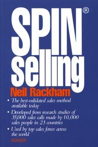 SPIN-Selling.pdf