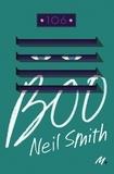 Neil Smith - Boo.