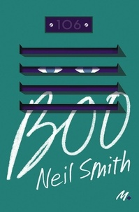 Neil Smith - Boo.
