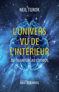 Lunivers vu de lintérieur - Du quantum au cosmos.pdf