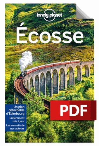 Ecosse - Neil Wilson, Andy Symington - Format PDF - 9782816166026 - 16,99 €