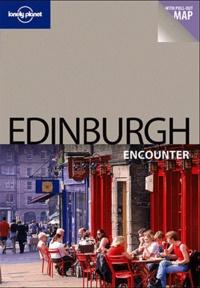 Neil Wilson - Edinburgh Encounter.