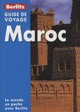 Neil Wilson - Maroc.