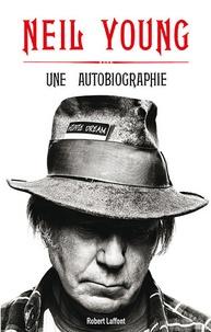 Une autobiographie.pdf