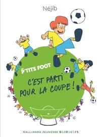 Les Ptits Foot - Cest parti pour la coupe!.pdf