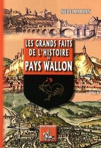 Les grands faits de lhistoire du pays wallon.pdf