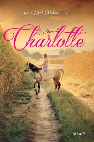 Le Rêve de Charlotte - Format ePub - 9782215130703 - 7,49 €
