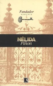 Nélida Piñon - Fundador.