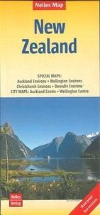 Nouvelle-Zélande - 1/1 250 000.pdf