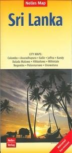 Sri Lanka - 1/500 000.pdf