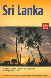 Nelles - Sri Lanka.