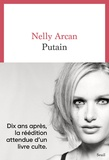 Nelly Arcan - Putain.