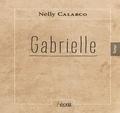 Nelly Calarco - Gabrielle.