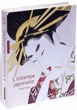 Nelly Delay - L'Estampe japonaise.