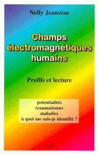 Costituentedelleidee.it CHAMPS ELECTROMAGNETIQUES HUMAINS. Profils et lecture, Potentialités, traumatismes, maladies, à quoi me suis-je identifié ? Image