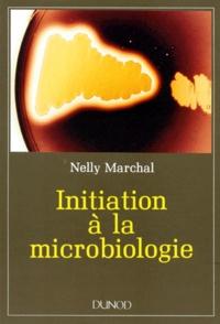 Initiation à la microbiologie.pdf