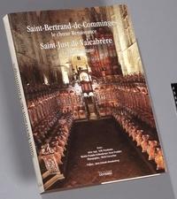 Nelly Pousthomis et Michèle Pradalier-Schlumberger - .