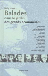 Balades dans le jardin des grands économistes.pdf
