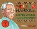 Nelson Mandela et Chris van Wyk - Long Walk to Freedom.