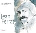 Nelson Monfort - Jean Ferrat.