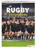 Nemer Habib - Le Rugby - L'encyclopédie.
