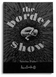 Neoine Pifer - The bordel show.