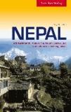 Nepal - Mit Kathmandu, Annapurna, Mount Everest und den schönsten Trekkingrouten.