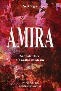 Amira - Un avatar de Messie.pdf