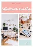 Nessa Buonomo - Monétiser son blog.