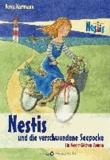 Nestis und die verschwundene Seepocke.