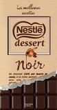 Pierre-Louis Viel et  Nestlé - Les meilleurs recettes Nestlé dessert.