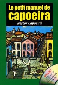 Le petit manuel de capoeira.pdf