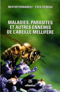 Maladies, parasites et autres ennemis de labeille mellifère.pdf