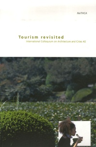 Tourism Revisited - International Colloquium on Architecture and Cities 2.pdf