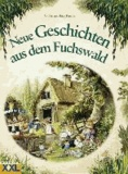 Neue Geschichten aus dem Fuchswald 02 - Die Regatta.