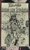 Neues aus Trueheim - Aus dem Leben eines Metal-Fans.