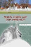 Neues Leben auf dem Immenhof 01 - Nicki und der Zauberschimmel.