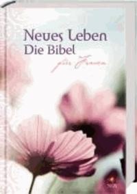 Galabria.be Neues Leben. Die Bibel für Frauen Image