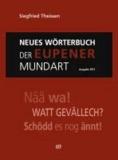 Neues Wörterbuch der Eupener Mundart.