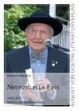 Neunzig plus Eins - 1920-2011 Marken und Meinungsbilder.