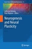 Neurogenesis and Neural Plasticity.
