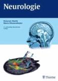 Neurologie.