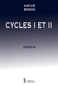 Névé Brison - Cycles I et II.