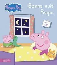 Les Livres De La Collection Peppa Pig Decitre