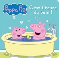 Cest lheure du bain!.pdf