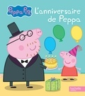 Neville Astley et Mark Baker - L'anniversaire de Peppa.