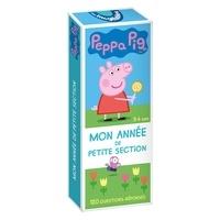 Mon année de petite section Peppa Pig - Neville Astley   Showmesound.org