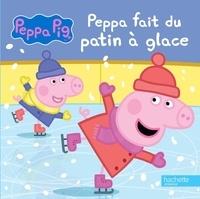 Peppa fait du patin à glace.pdf